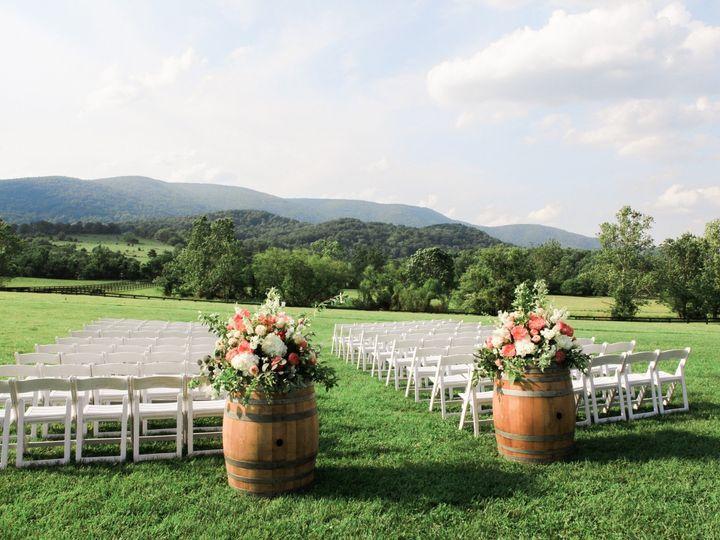 Tmx  Mg 2940 51 1044599 1565906242 Virginia Beach, VA wedding photography