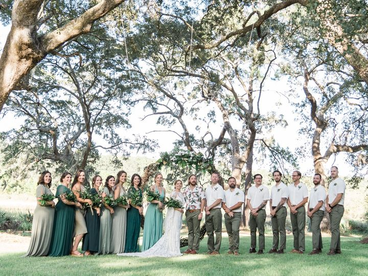 Tmx  Sdp3342 51 1044599 1573587907 Virginia Beach, VA wedding photography