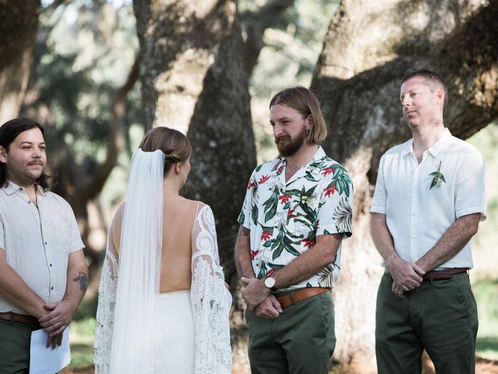 Tmx De1a7012 51 1044599 1573587830 Virginia Beach, VA wedding photography