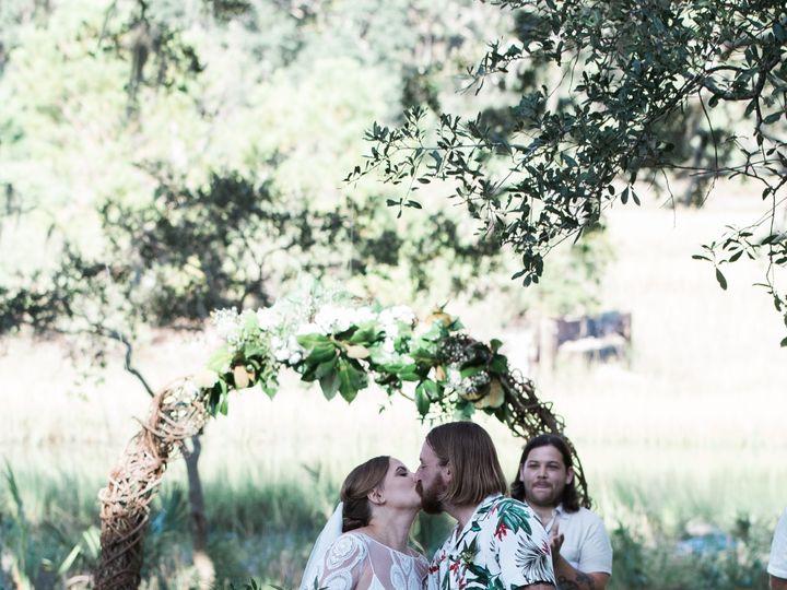 Tmx De1a7050 51 1044599 1573587757 Virginia Beach, VA wedding photography