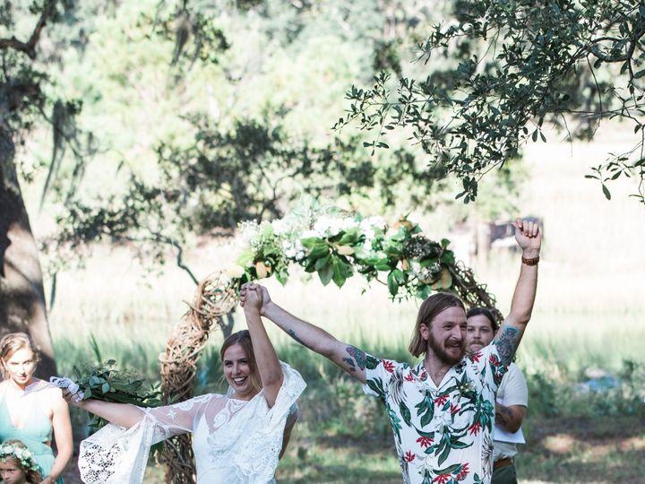 Tmx De1a7053 51 1044599 1573587804 Virginia Beach, VA wedding photography