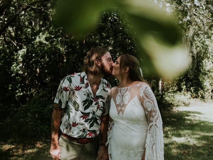 Tmx Dsc 0993 51 1044599 1573587470 Virginia Beach, VA wedding photography