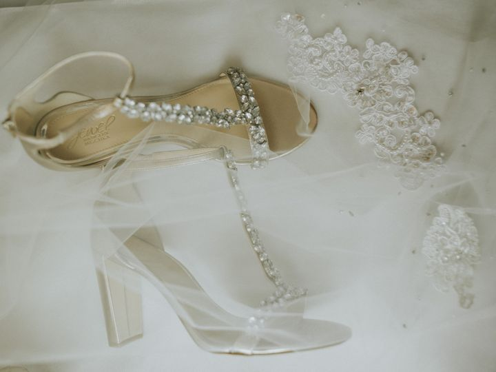 Tmx Dsc 1134 51 1044599 1558701839 Virginia Beach, VA wedding photography