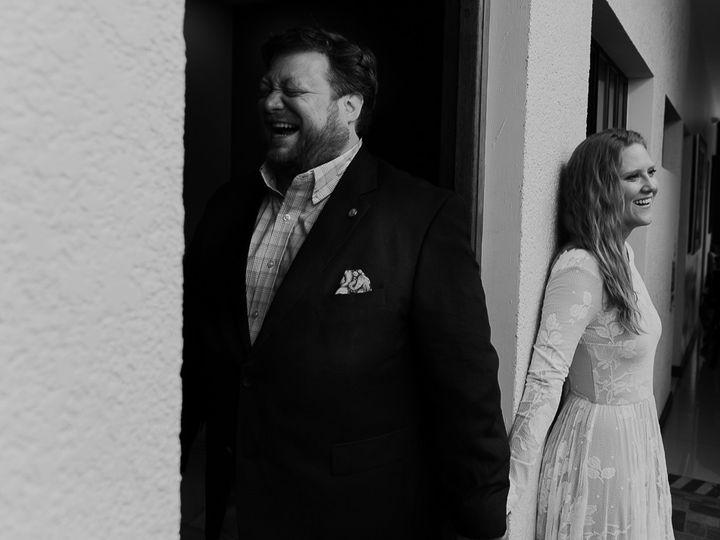 Tmx Dsc 1327 2 51 1044599 158387876293177 Virginia Beach, VA wedding photography