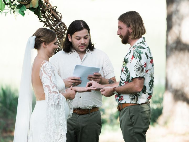 Tmx Dsc 1549 51 1044599 1573587782 Virginia Beach, VA wedding photography
