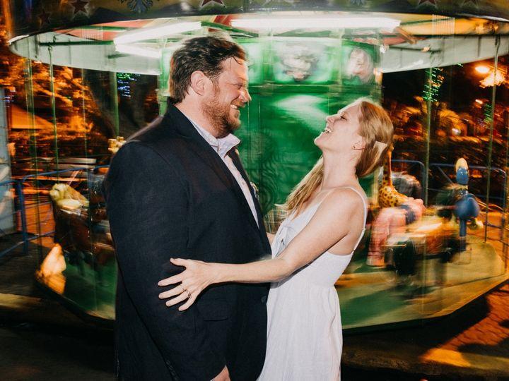 Tmx Dsc 2292 51 1044599 158387890851420 Virginia Beach, VA wedding photography
