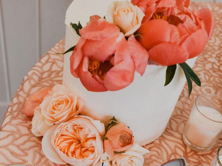 Tmx Dsc 2790 51 1044599 157555573670888 Virginia Beach, VA wedding photography