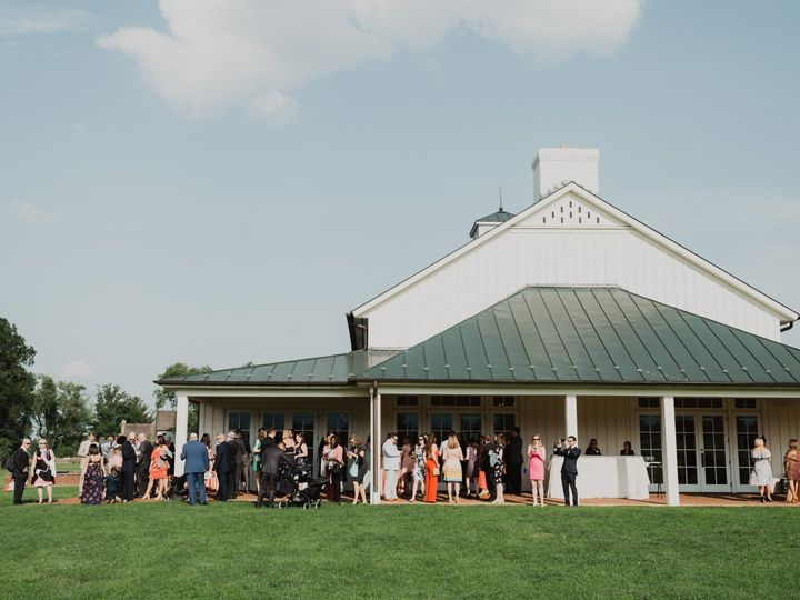 Tmx Dsc 2865 51 1044599 1558701844 Virginia Beach, VA wedding photography