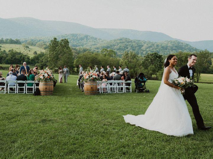 Tmx Dsc 2987 51 1044599 1558701850 Virginia Beach, VA wedding photography