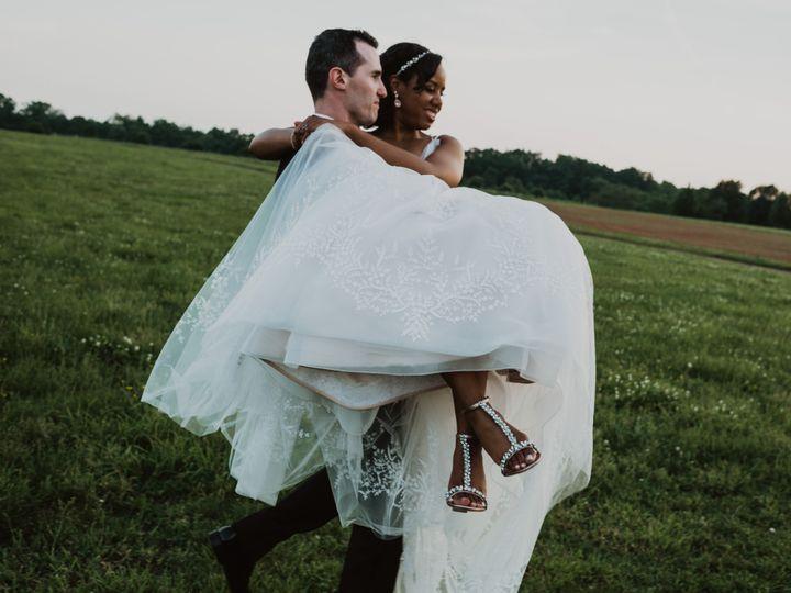 Tmx Dsc 3521 51 1044599 1558701814 Virginia Beach, VA wedding photography