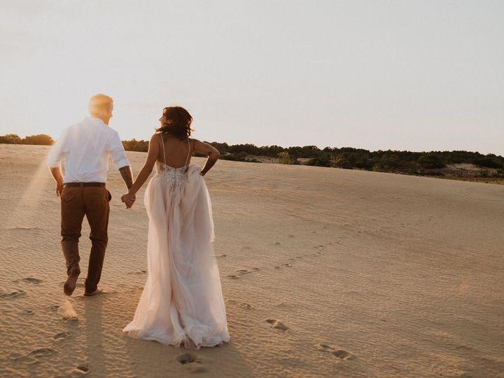 Tmx Dsc 9141 51 1044599 1566394977 Virginia Beach, VA wedding photography