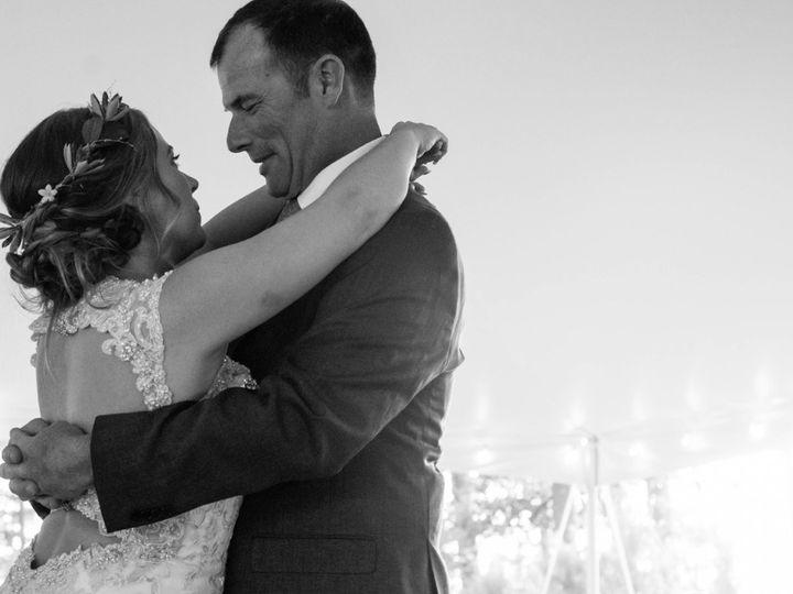 Tmx Screen Shot 2019 02 13 At 10 40 12 Am 51 1044599 Virginia Beach, VA wedding photography