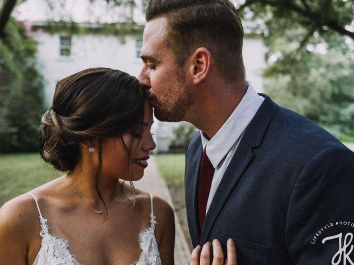Tmx Screen Shot 2019 02 13 At 10 41 04 Am 51 1044599 Virginia Beach, VA wedding photography
