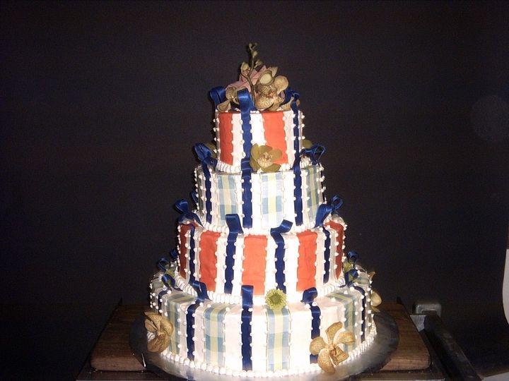 mad hatter cake 001 51 1354599 158395878025051