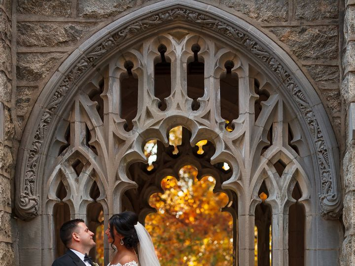 Tmx  Mg 4129 51 84599 V2 Philadelphia, PA wedding photography