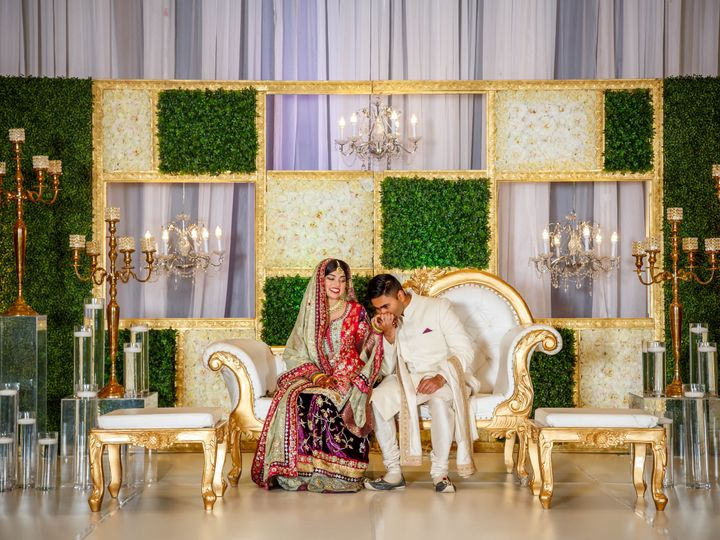 Tmx 5dm34234 51 84599 Philadelphia, PA wedding photography