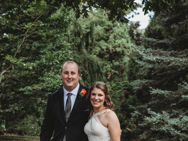 Tmx B37a0639 51 84599 158325818013179 Philadelphia, PA wedding photography
