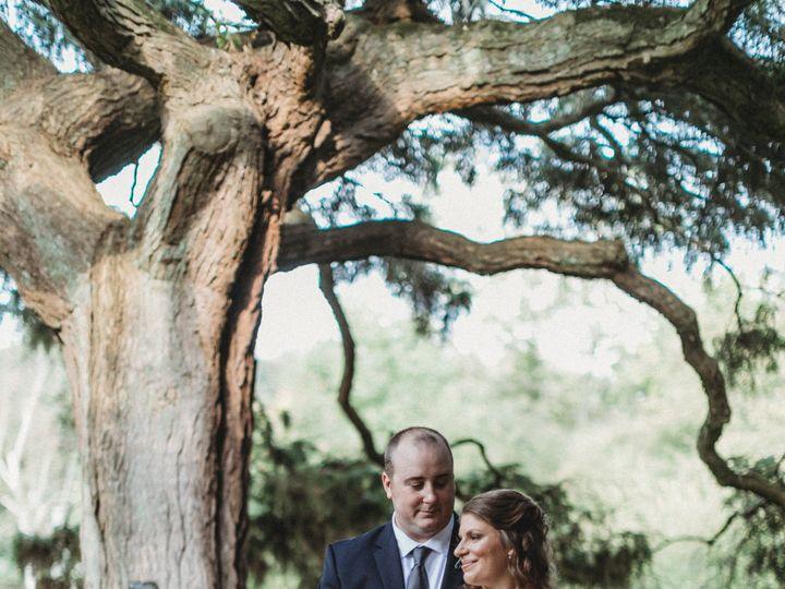 Tmx B37a0952 51 84599 158325818064333 Philadelphia, PA wedding photography