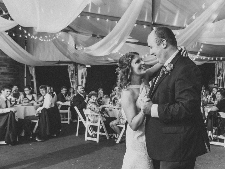 Tmx B37a1658 51 84599 158325817799312 Philadelphia, PA wedding photography