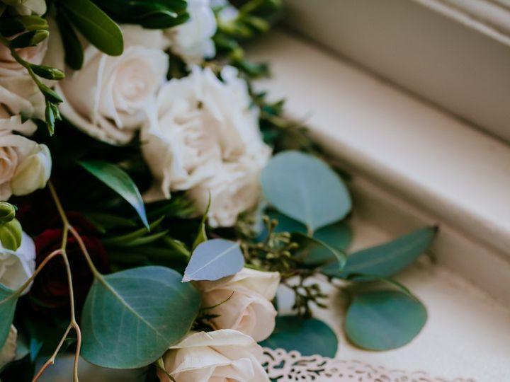 Tmx Culbert Hl 0001 51 84599 158326157374563 Philadelphia, PA wedding photography