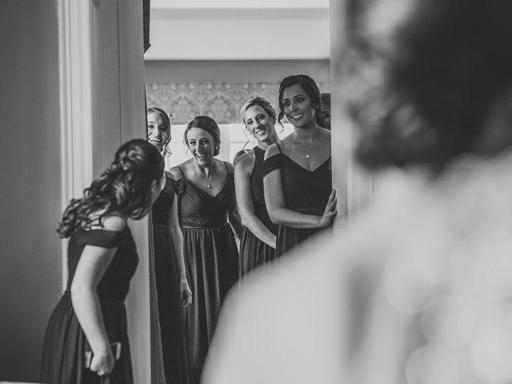 Tmx Culbert Hl 0015 51 84599 158326157366763 Philadelphia, PA wedding photography