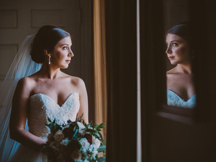 Tmx Culbert Hl 0020 51 84599 158326157340259 Philadelphia, PA wedding photography