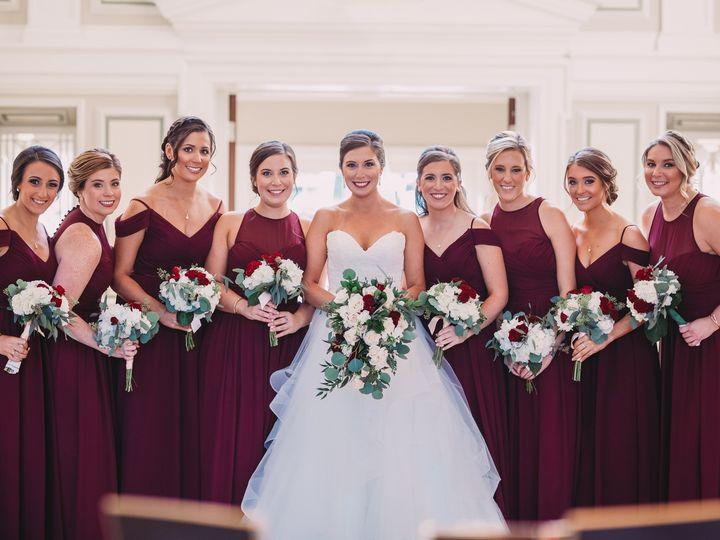 Tmx Culbert Hl 0026 51 84599 158326157340999 Philadelphia, PA wedding photography