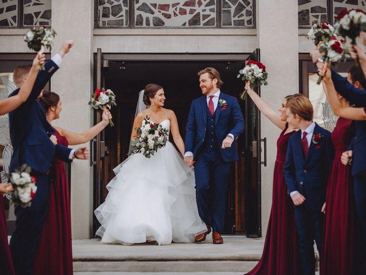 Tmx Culbert Hl 0028 51 84599 158326157338872 Philadelphia, PA wedding photography