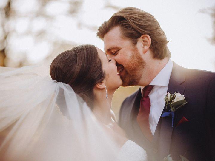 Tmx Culbert Hl 0031 51 84599 158326157416587 Philadelphia, PA wedding photography