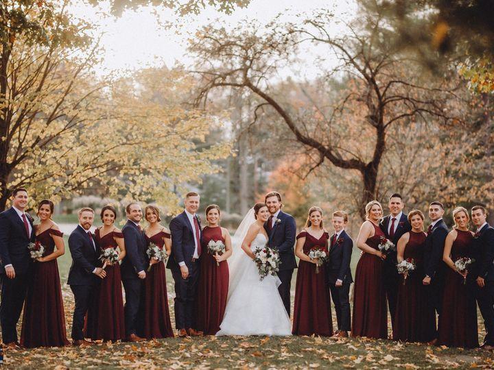 Tmx Culbert Hl 0032 51 84599 158326157480029 Philadelphia, PA wedding photography