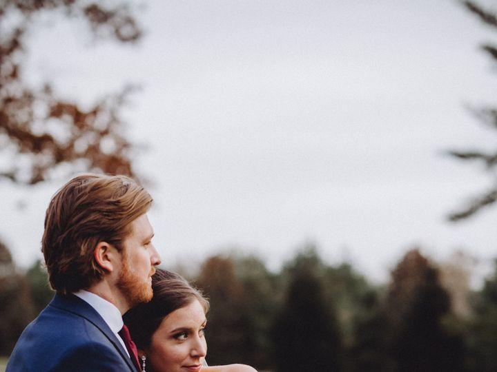Tmx Culbert Hl 0037 51 84599 158326157414368 Philadelphia, PA wedding photography