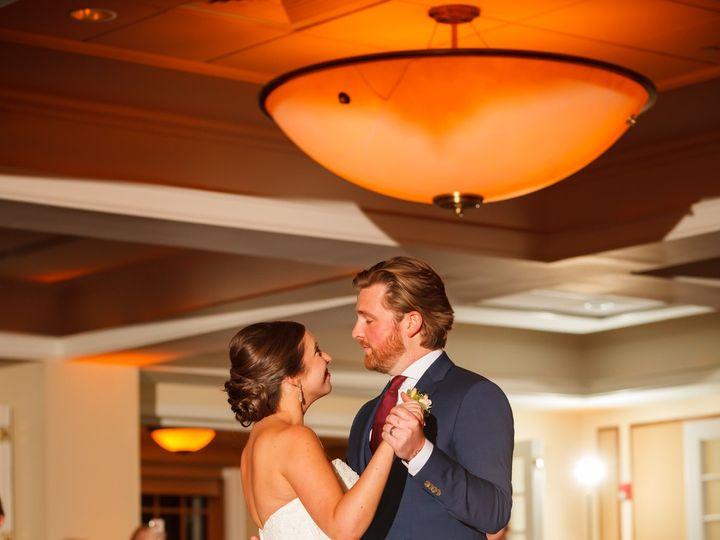 Tmx Culbert Hl 0043 51 84599 158326157428633 Philadelphia, PA wedding photography