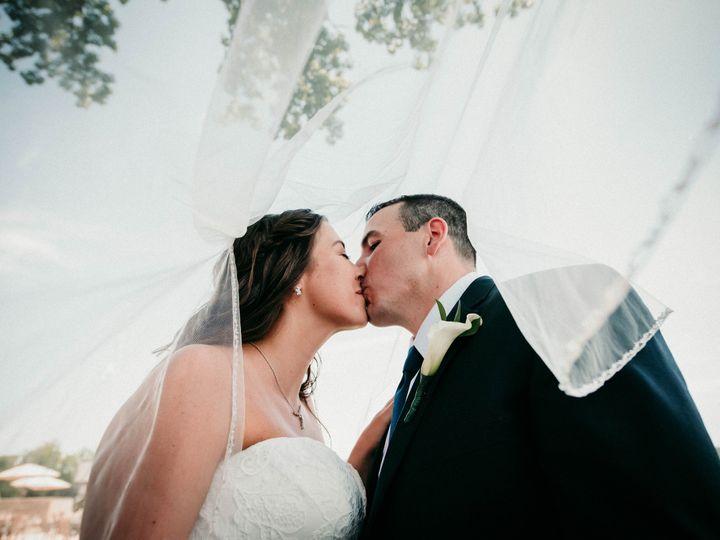 Tmx Dsc 2319 51 84599 Philadelphia, PA wedding photography