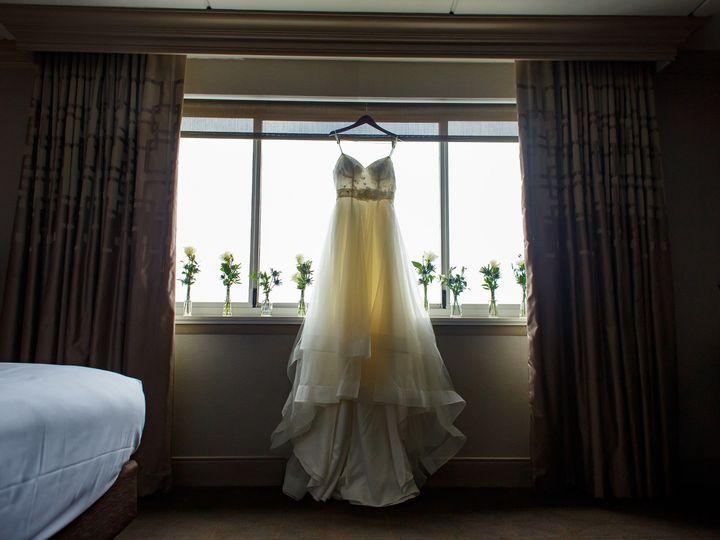 Tmx Hl Daigneault 0002 51 84599 158325778278803 Philadelphia, PA wedding photography