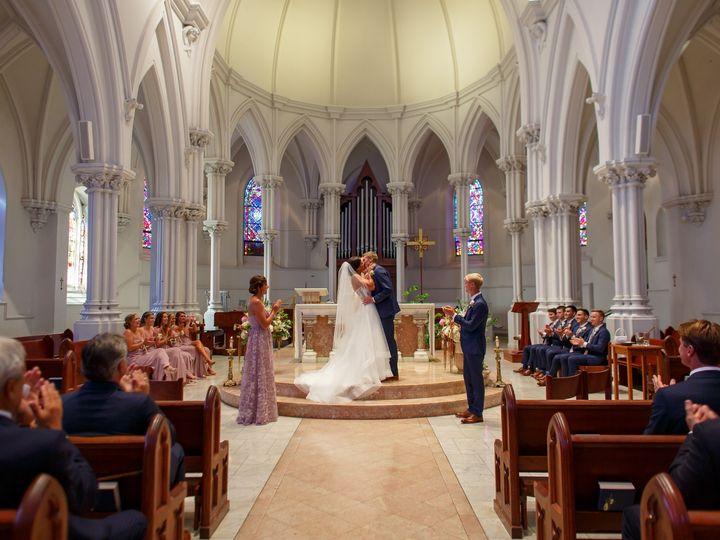 Tmx Hl Daigneault 0021 51 84599 158325778393703 Philadelphia, PA wedding photography