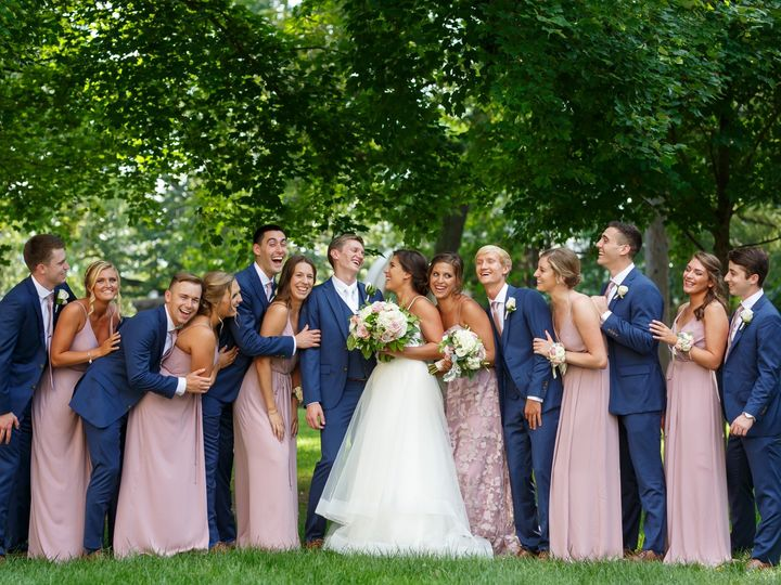 Tmx Hl Daigneault 0027 51 84599 158325779181003 Philadelphia, PA wedding photography
