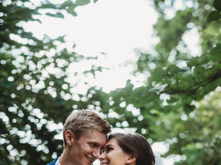 Tmx Hl Daigneault 0029 51 84599 158325779265889 Philadelphia, PA wedding photography