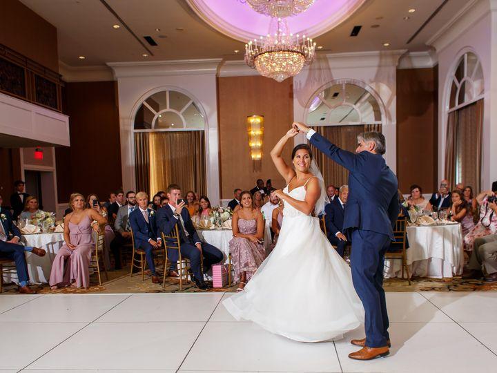 Tmx Hl Daigneault 0035 51 84599 158325779231629 Philadelphia, PA wedding photography