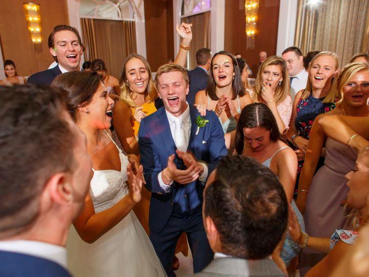 Tmx Hl Daigneault 0037 51 84599 158325778958182 Philadelphia, PA wedding photography