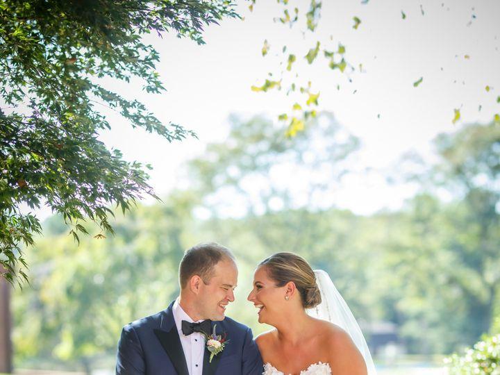 Tmx Hl Ross 0014 51 84599 158325822479936 Philadelphia, PA wedding photography