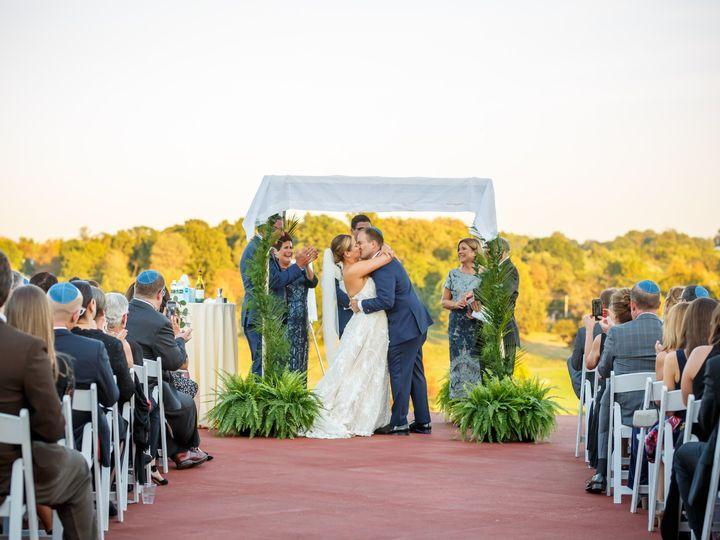 Tmx Hl Ross 0029 51 84599 158325822572243 Philadelphia, PA wedding photography