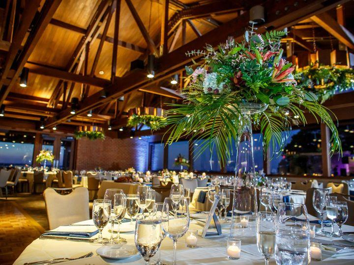 Tmx Hl Ross 0032 51 84599 158325822882143 Philadelphia, PA wedding photography