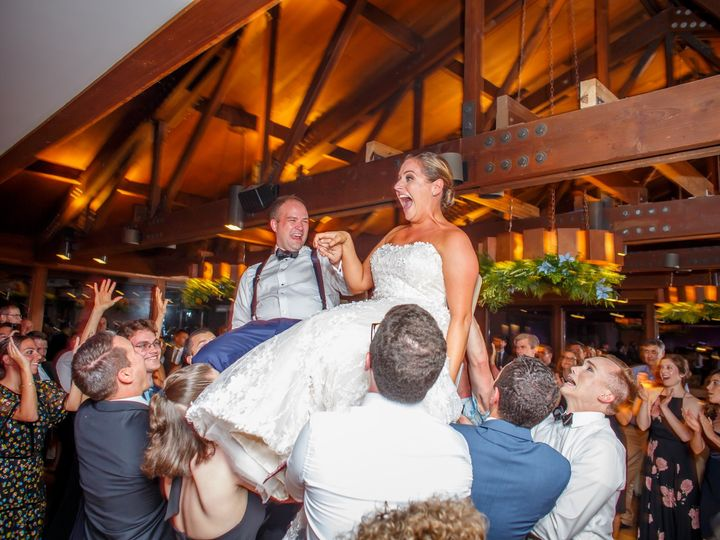 Tmx Hl Ross 0035 51 84599 158325822969385 Philadelphia, PA wedding photography