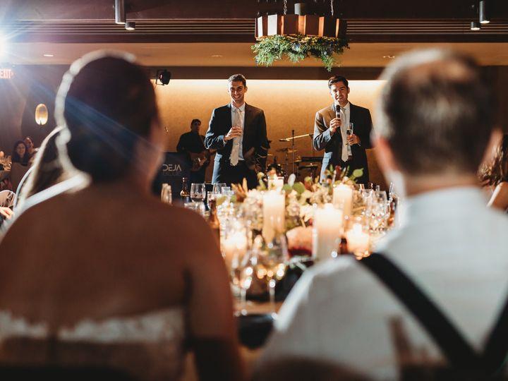 Tmx Hl Ross 0042 51 84599 158325822935768 Philadelphia, PA wedding photography