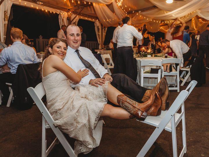 Tmx Img 9032 51 84599 158325818224360 Philadelphia, PA wedding photography
