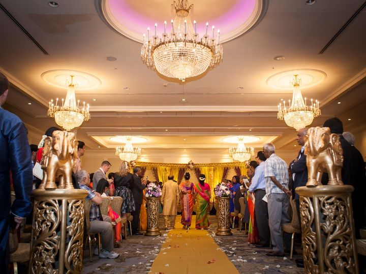 Tmx Inaganti 0680 51 84599 158326126473749 Philadelphia, PA wedding photography
