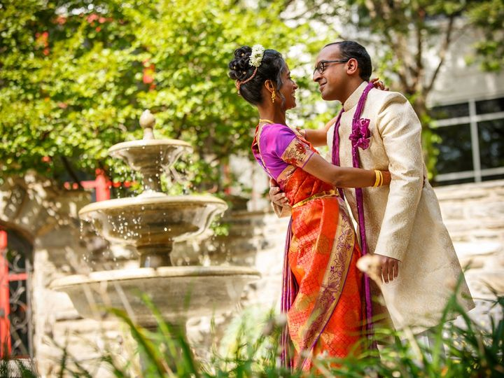Tmx Inaganti Highlight 0017 51 84599 158326126420521 Philadelphia, PA wedding photography