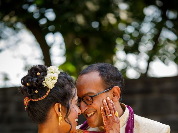 Tmx Inaganti Highlight 0020 51 84599 158326126535928 Philadelphia, PA wedding photography