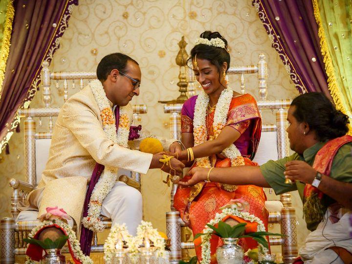 Tmx Inaganti Highlight 0083 51 84599 158326126650004 Philadelphia, PA wedding photography