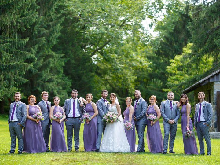 Tmx Mccarthy Hl 00016 51 84599 158325833679211 Philadelphia, PA wedding photography